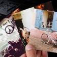Instagram canvasdoek maken met Printagreat