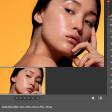 Adobe Creative Cloud update juni 2020: Volop verbeterde functies