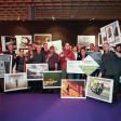 Foto van het jaar: Stemmersprijs