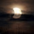 Hoe maak je mooie foto's van de zonsverduistering? 6 tips!