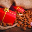 De leukste dingen voor op jouw verlanglijstje voor 5 december!