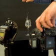 Video: Zo begin je met splashfotografie