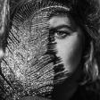 5 attributen voor een creatieve portret shoot