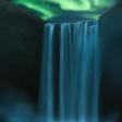 10 Tips voor het fotograferen van het noorderlicht