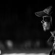 Vijf tips om te fotograferen bij weinig licht