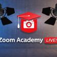 We gaan weer live: Gratis Lightroom Masterclass organiseren & bewerken!