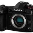Review: Panasonic Lumix DC-G9