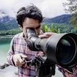 Vier nieuwe Nikon Monarch Fieldscope's
