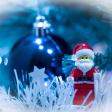 Team Zoom.nl wenst je fijne feestdagen
