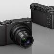 Panasonic Lumix TZ200: Nog meer zoom!