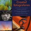 Boek: Creatief fotograferen