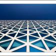 6 tips voor meer symmetrie in je foto's!