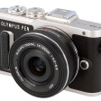 Review: Olympus Pen E-PL8