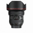 Review: Canon EF 11-24mm F4.0L USM