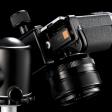 Fujifilm MHG-Xpro en MHG-XE grips