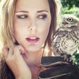 Roofvogels en modellen