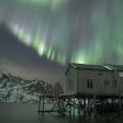 6 tips voor het fotograferen van het noorderlicht