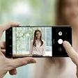 Laatste kans: Fotografeer met je smartphone en win!