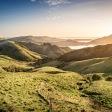 Fotowedstrijd #verwegdichtbij: win een reis naar Kroatië & Slovenië