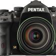 Review: Pentax K-1