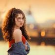 11 tips voor het fotograferen van modellen