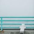 5 tips voor fotograferen met grijs en grauw weer