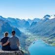De resultaten van de expertuitdaging: verhalende vakantiefotografie