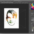 Quickstart: Van portret tot logo