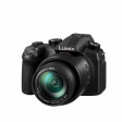 Review Panasonic FZ1000 II