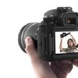 Fotowedstrijd: Reisfotografie