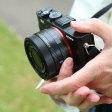 Kleine camera's met grootse prestaties