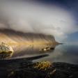 Top 10 mooiste landschapsfoto's van 2017 op Zoom.nl!
