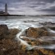 Fotograferen in Northumberland (UK)