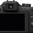 Review: Panasonic DMC-FZ150