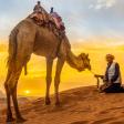 De beste tips voor reisfotografie - Een overzicht