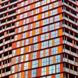 Collectie Kleurrijke Architectuur
