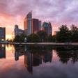 De mooiste fotolocaties om te fotograferen in:  Den Haag