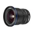 Groothoek voor Sony - Venus Optics Laowa 15mm f/2 FE Zero-D