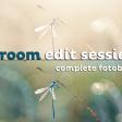 Zo bewerk je je mooiste macrofoto   Lightroom edit sessie