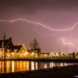 Fotodokter: Onweer