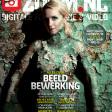 Speciale editie Zoom.nl over beeldbewerking