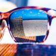 6 Tips om te fotograferen bij een hittegolf