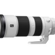 Sony FE 200-600mm F5,6-6,3 G OSS - Supertelezoom voor E-mount