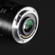 Laowa 50mm f/2.8 2X Ultra Macro APO - 2x Macro voor MFT