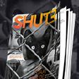 Nieuwe editie SHUTR.photo magazine!