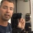 Video: Indirect of direct flitsen