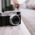 Fujifilm X100V - Nieuwe sensor, nieuw objectief