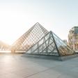 Oproep: wat is jouw favoriete fotolocatie in Frankrijk?