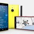 Nokia introduceert Lumia 1520