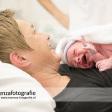 Het onbekende genre: Geboortefotografie